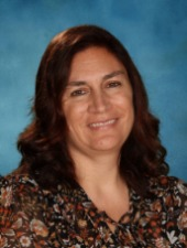 Mrs. Nicoliello 1043.jpg