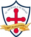 The Board of Trustees of St. Michael's Academy