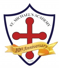 What People Are Saying About St. Michael's Academy