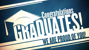What Colleges Are SMA Alumni Being Accepted To? congrats_grads_proud.jpg