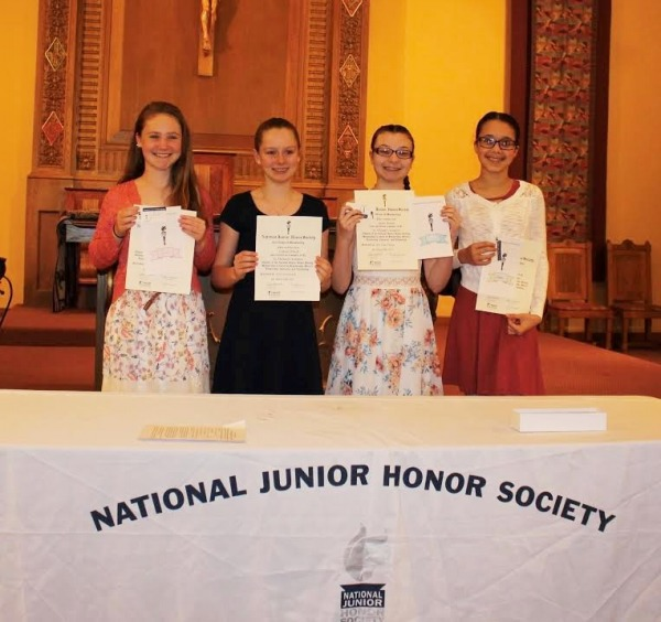 National Junior Honor Society NJHS.jpg