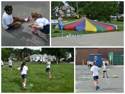 Field Day collage_1.jpg