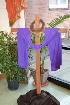 Stations of the Cross stationsofthecross.jpg